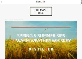 blog.drinkdistiller.com