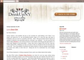 blog.drinkupny.com