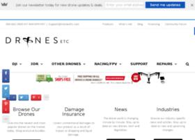 blog.dronesetc.com