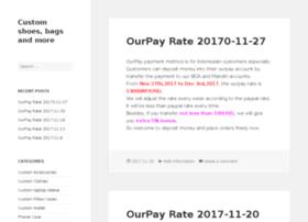 blog.dropshippingfactory.com