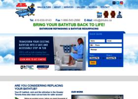 blog.drtubs.ca