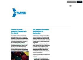 blog.drungli.com