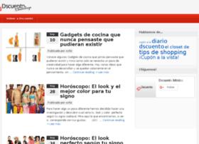 blog.dscuento.com.mx