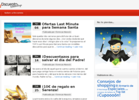 blog.dscuento.com
