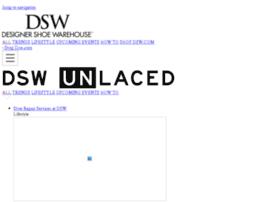 blog.dsw.com