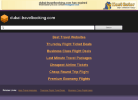 blog.dubai-travelbooking.com