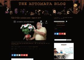 blog.dugnorth.com