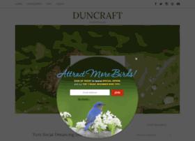 blog.duncraft.com