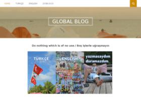 blog.durmuscetinakman.com