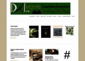 blog.dxlogan.com