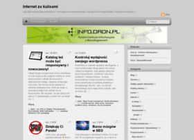 blog.dyf.pl