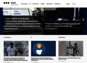 blog.dzp.pl