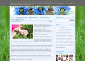 blog.e-naturalne.pl