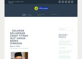 blog.e-zakat.com.my