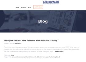 blog.eaccountableopm.com