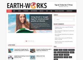 blog.earth-works.com