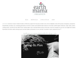 blog.earthmamaangelbaby.com