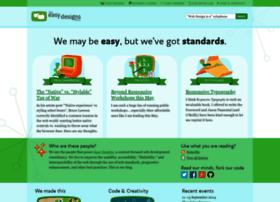 blog.easy-designs.net