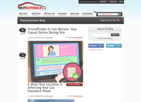 blog.easyautosales.com