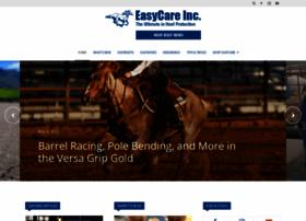 blog.easycareinc.com