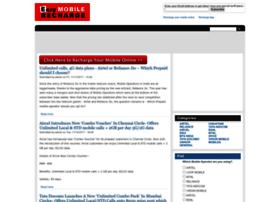 blog.easymobilerecharge.com
