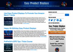 blog.easyproductdisplays.com