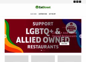 blog.eatstreet.com