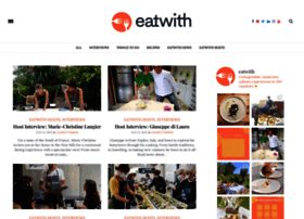 blog.eatwith.com