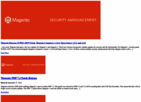 blog.eboundhost.com