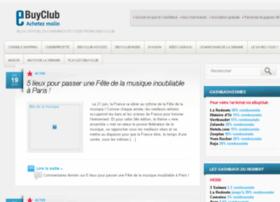 blog.ebuyclub.com