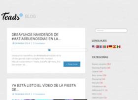 blog.ebuzzing.es