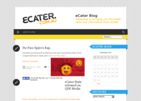 blog.ecater.com.au