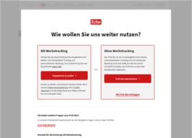 blog.echo-online.de