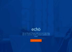 blog.echo360.com