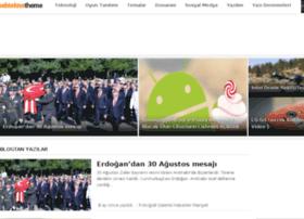 blog.echotasarim.com