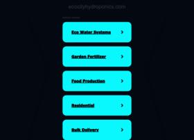 blog.ecocityhydroponics.com