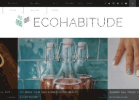 blog.ecohabitude.com