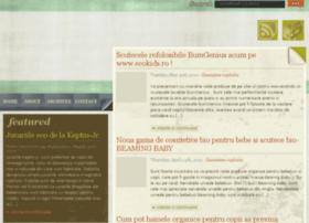 blog.ecokids.ro