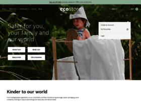 blog.ecostore.com.au
