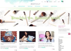 blog.ecotools.com