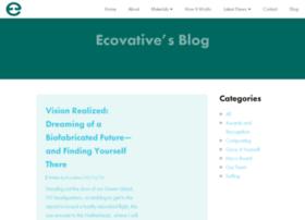 blog.ecovativedesign.com