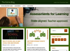 blog.edcite.com