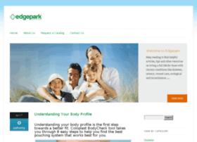 blog.edgepark.com