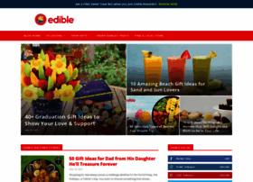 blog.ediblearrangements.com