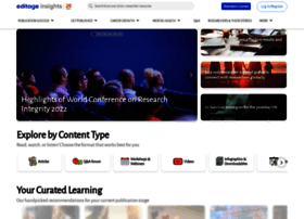 blog.editage.com