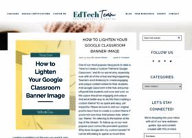 blog.edtechteam.com