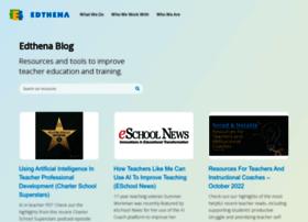 blog.edthena.com