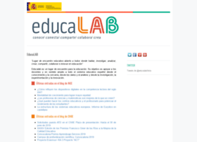 blog.educalab.es
