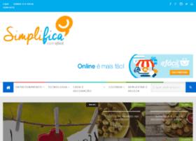 blog.efacil.com.br