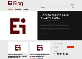 blog.ei-india.com